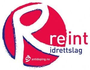 Reint_I.L