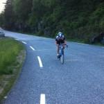 Sprint klatring10