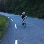 Sprint klatring11