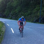 Sprint klatring12