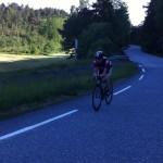 Sprint klatring13