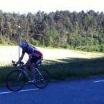 Sprint klatring2