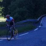 Sprint klatring3