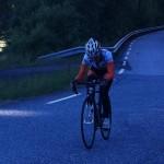 Sprint klatring4