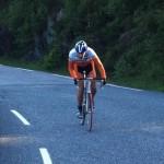 Sprint klatring6