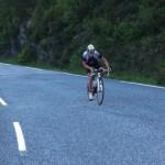 Sprint klatring7