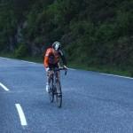 Sprint klatring8