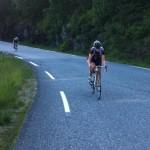 Sprint klatring9