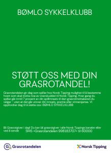 Grasrot Plakat Helside